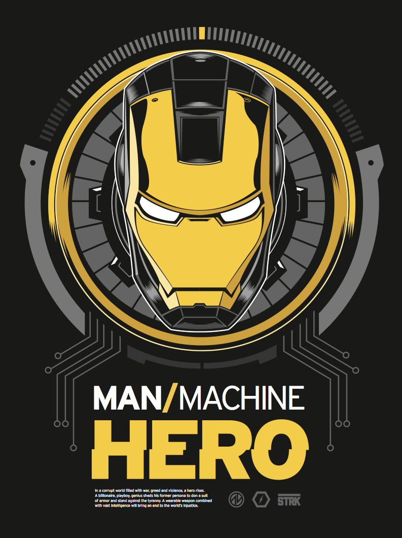 ManMachineHero_NOW.png