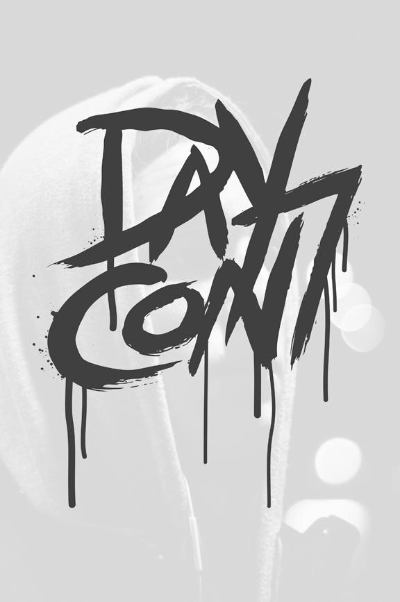 DC7 Logo Concept B.jpg