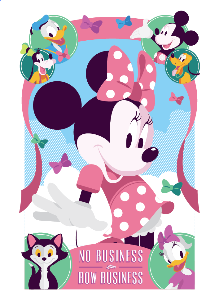 Minnie Print.png