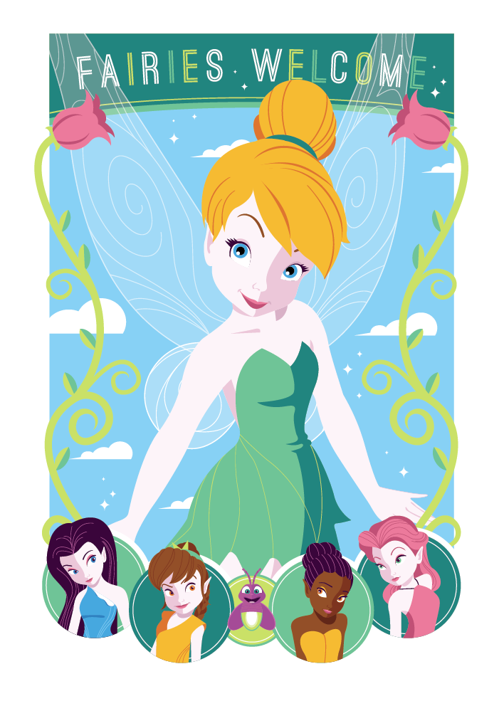 TinkerBell Print.png