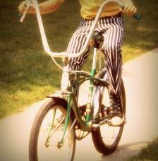 retro bike.jpg