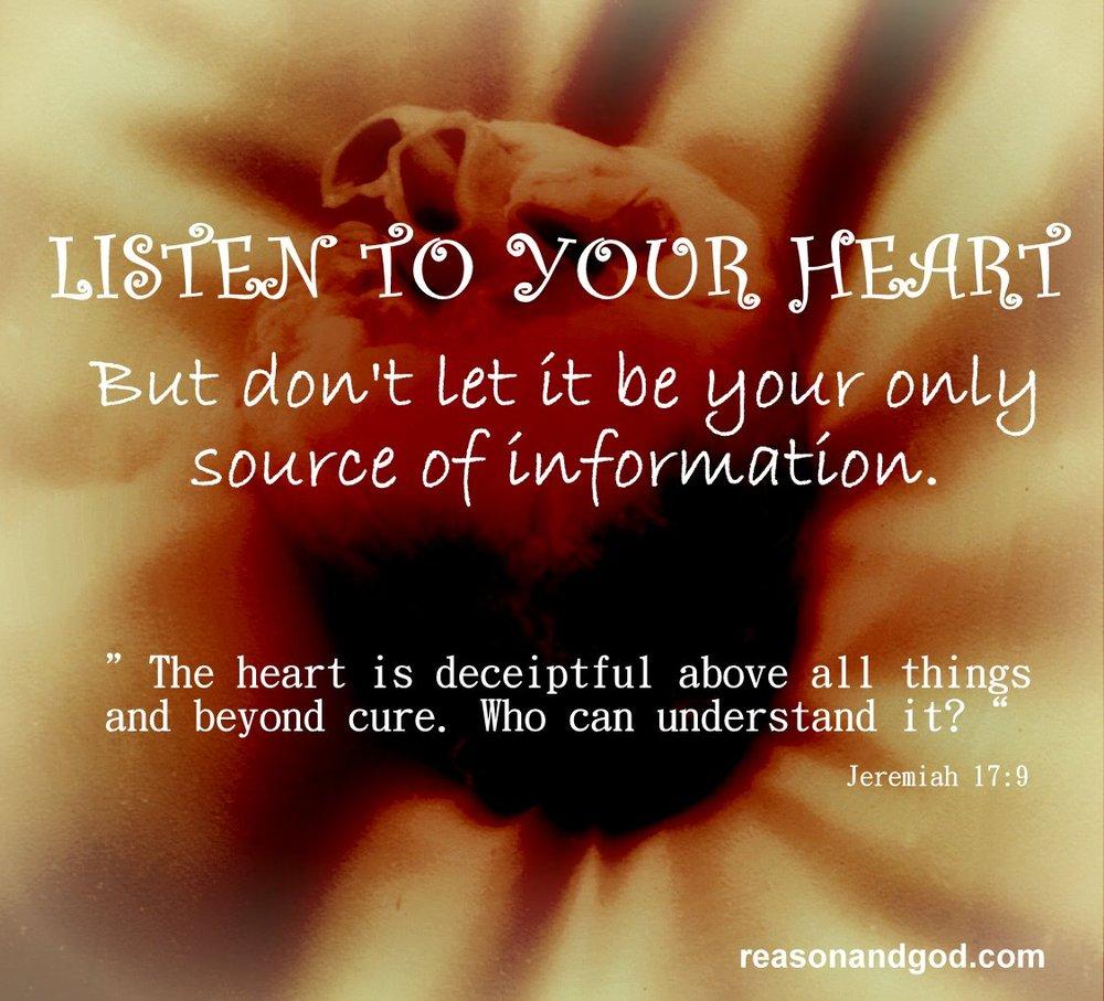 The Heart.jpg