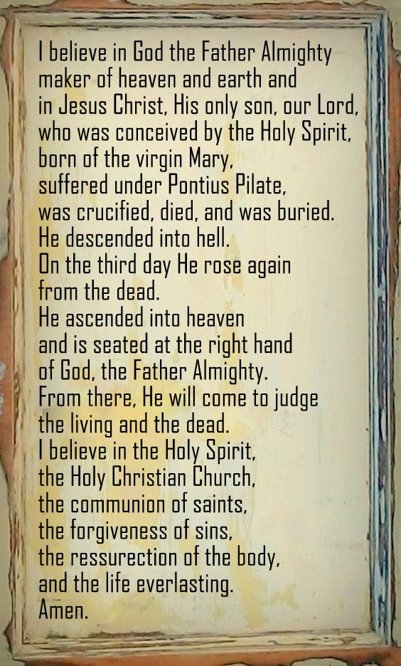 The Apostles Creed.jpg