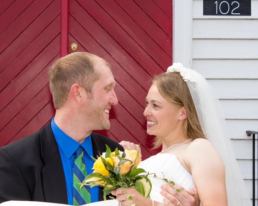 Wedding-090713•-045.jpg