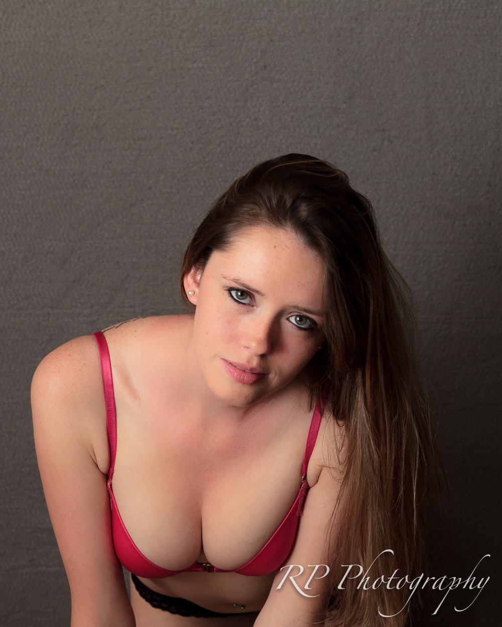 JackieMae-160417•-116.jpg