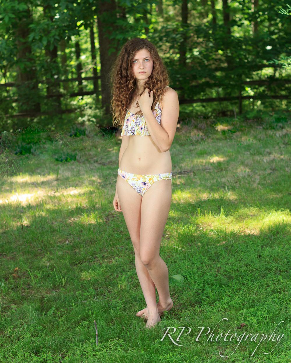 Sophie-160607•-124.jpg