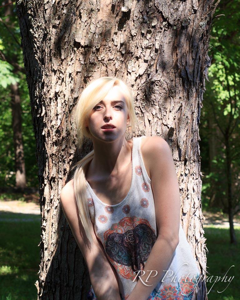 Jennifer-160608•-026.jpg