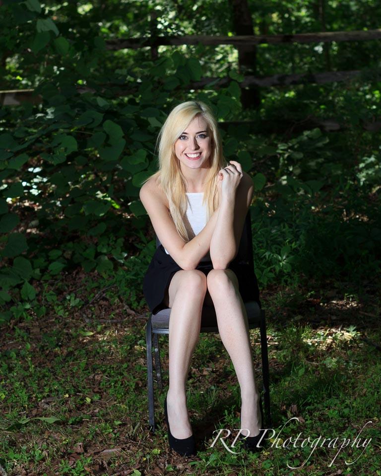 Jennifer-160608•-057.jpg