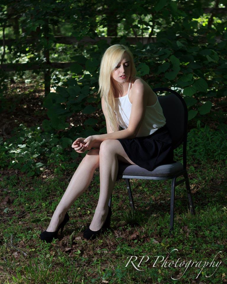 Jennifer-160608•-060.jpg