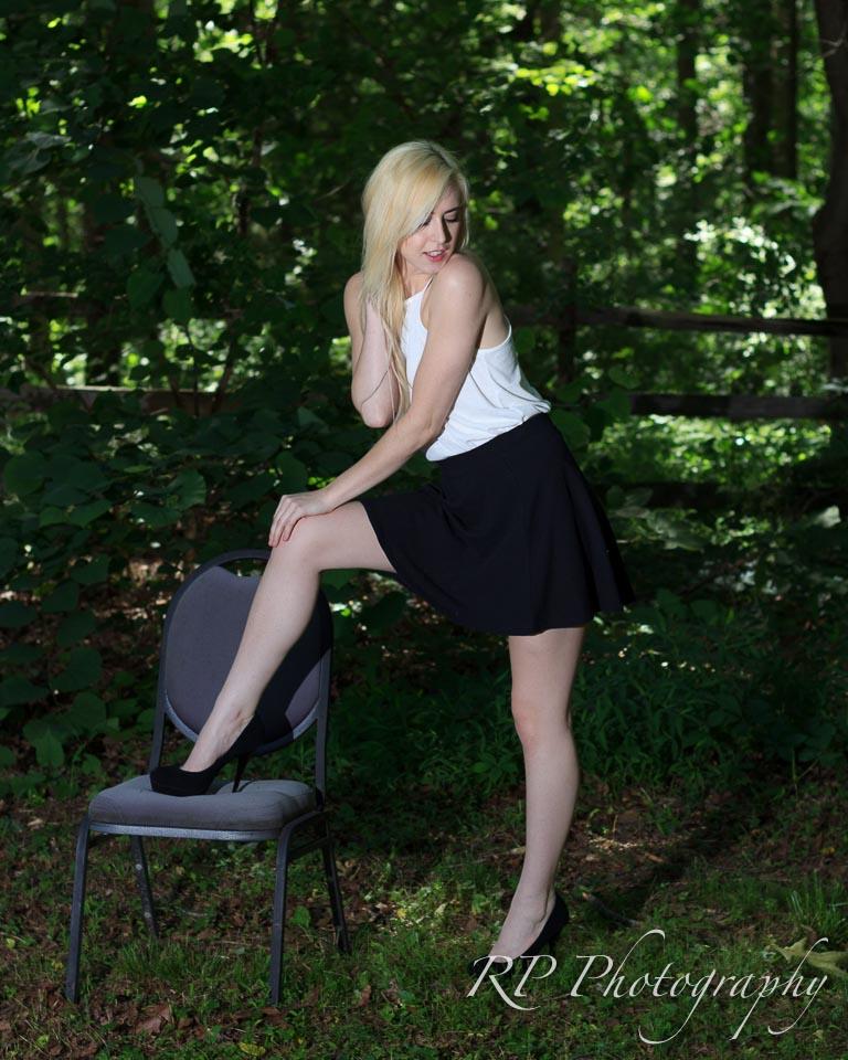 Jennifer-160608•-063.jpg