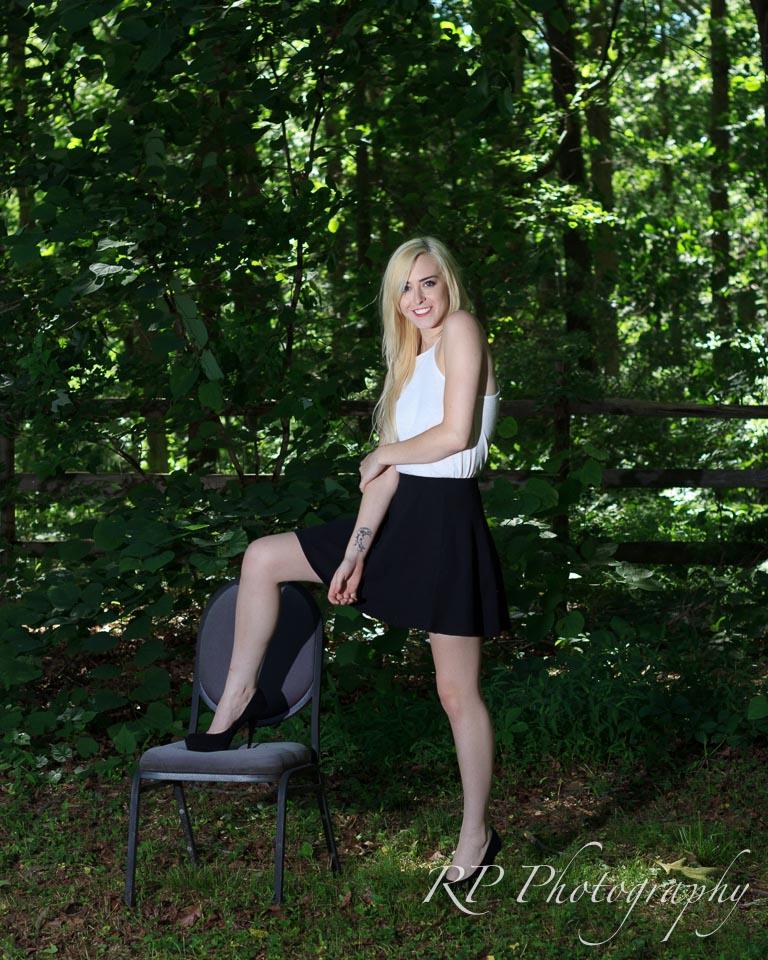 Jennifer-160608•-064.jpg