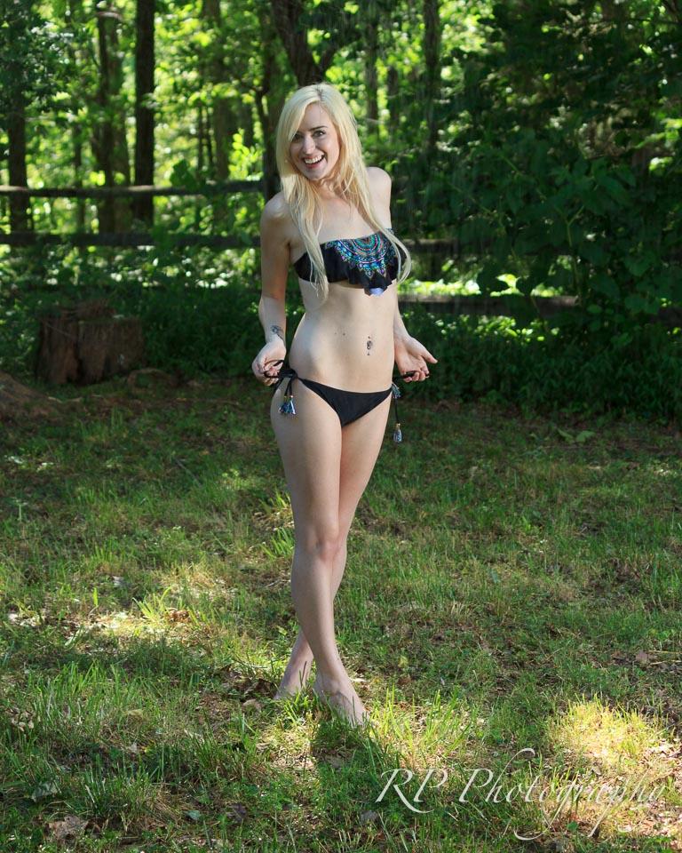 Jennifer-160608•-083.jpg