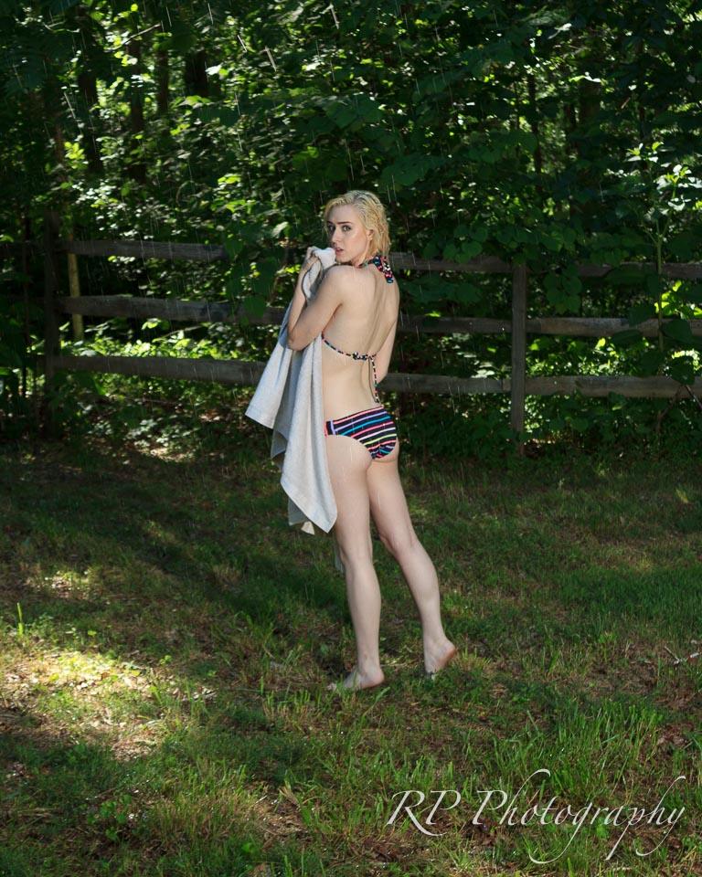 Jennifer-160608•-092.jpg