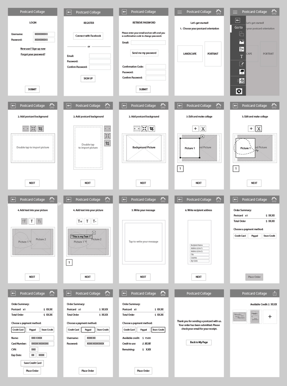 Postcard Collage_Wireframe.jpg