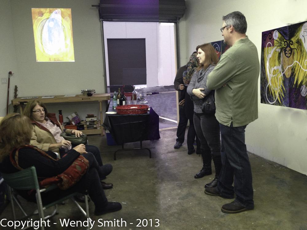 Open Studio Jan 2013 (1 of 1).jpg