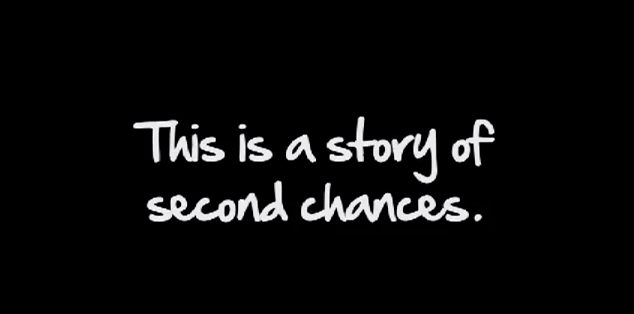 Second Chances video by Best Friends Animal Society Animal Rescue Marketing