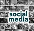 click to read advice on social media strategies