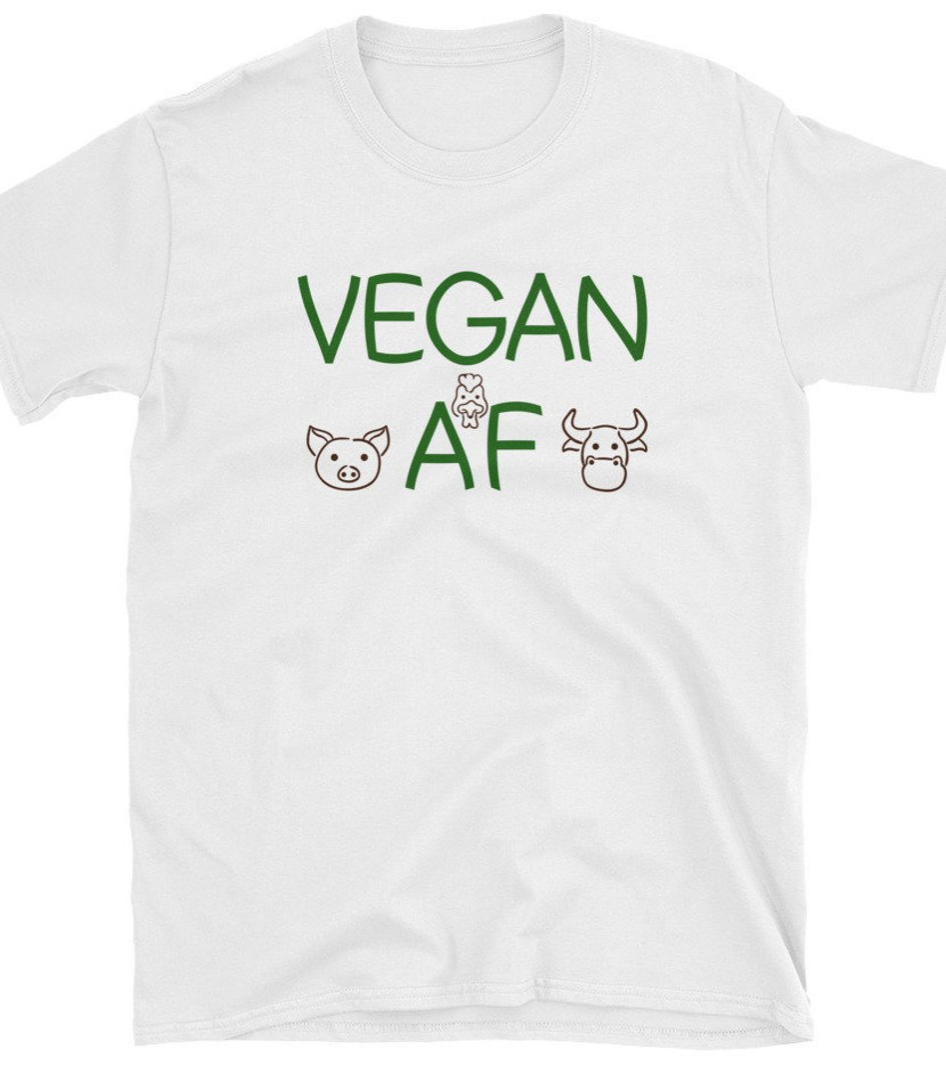 Chari-Tee_Vegan-Mercy-For-Animals.png