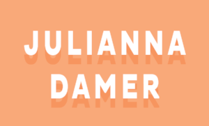 Julianna Damer