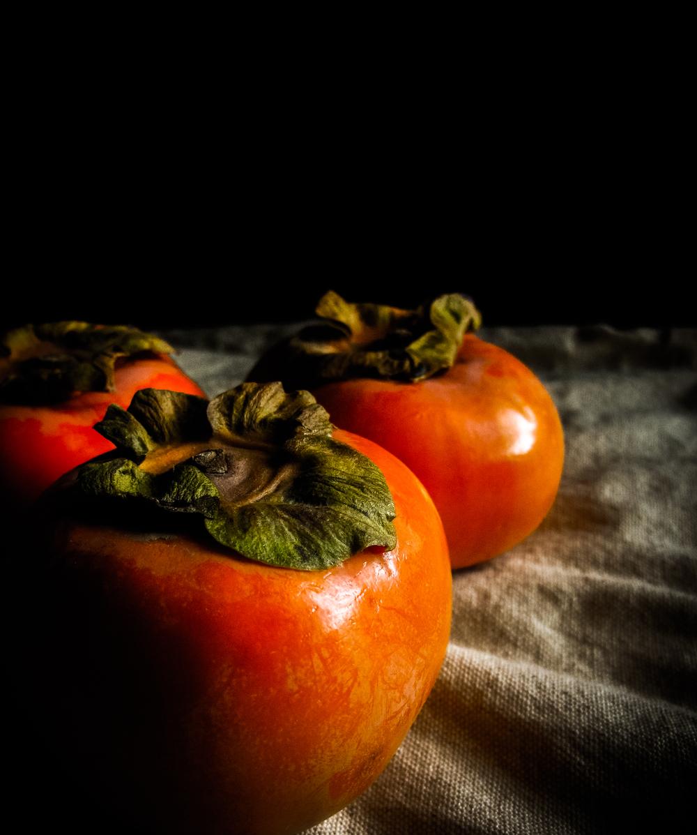 harvest_cake_persimmon_1.jpg