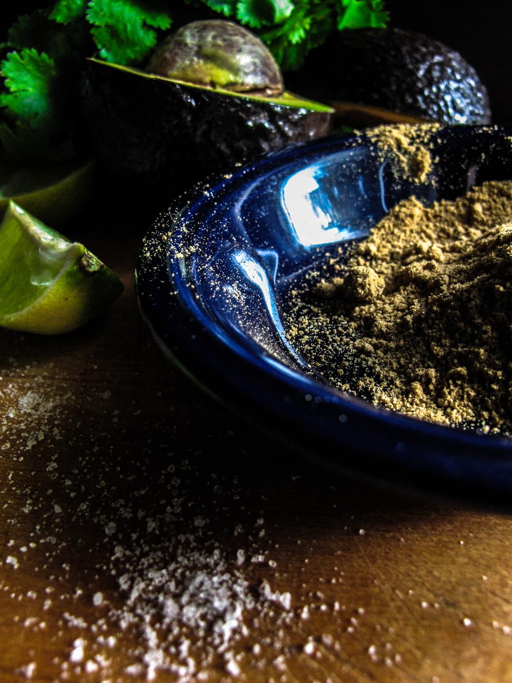 salsa_spices.jpg