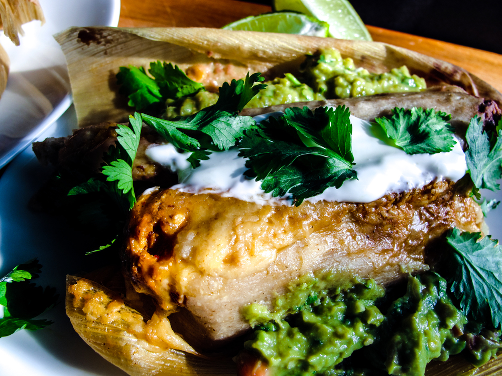 plated_tamales.jpg