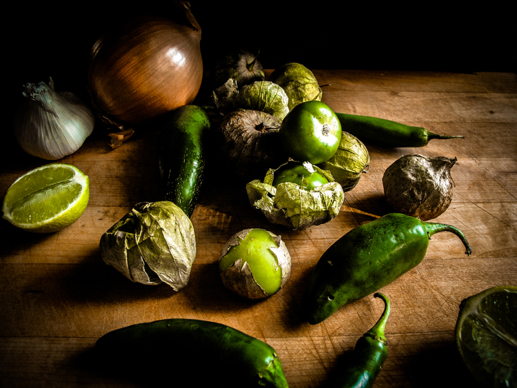 salsa_verde.jpg