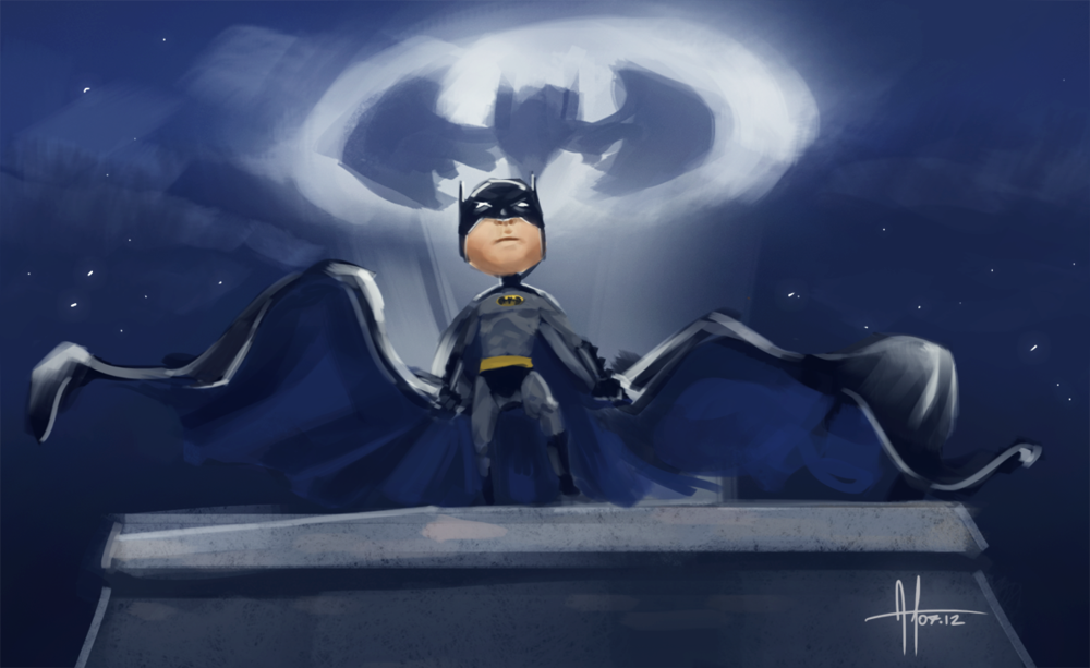 batman rises.png