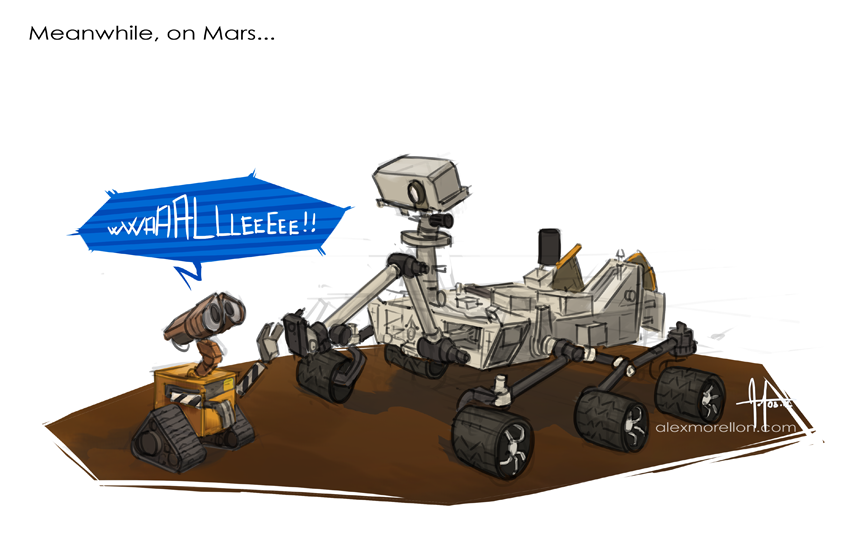 what_happens_on_mars____by_alexmorellon-d5b32tt.png