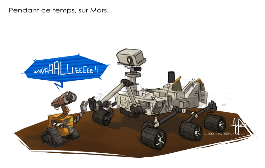 rover meet wall e_FR.png