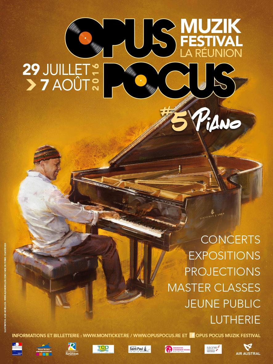 opus pocus 2016 (13).jpg