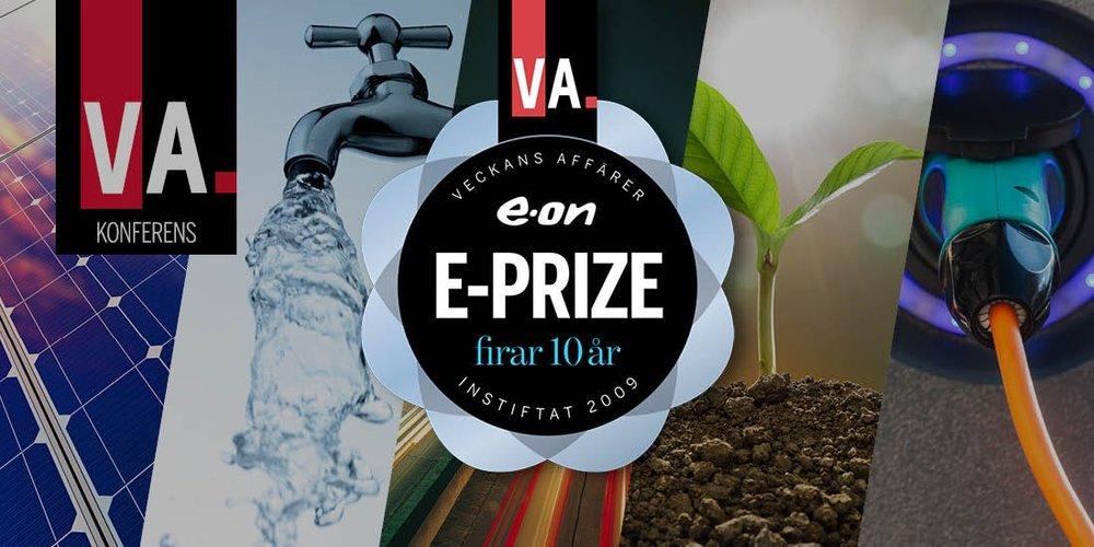 va-e-prize_sitebanner.jpg