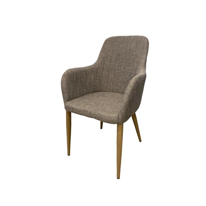 Stol, 850 kr