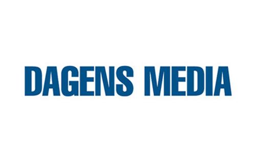 Dagens_Media_DM.jpg