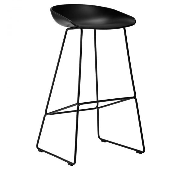 Barstol About a Stool Från 450:-