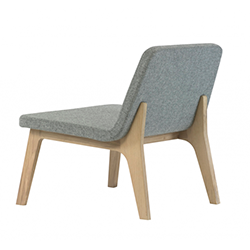 Lean Chair  880:-