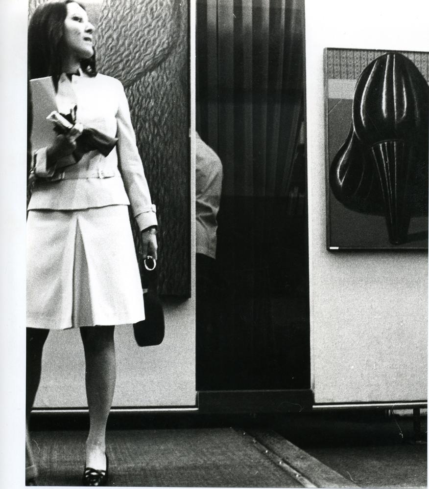 gnoli-1967-29 aprile galleria de' foscherari 4.jpg