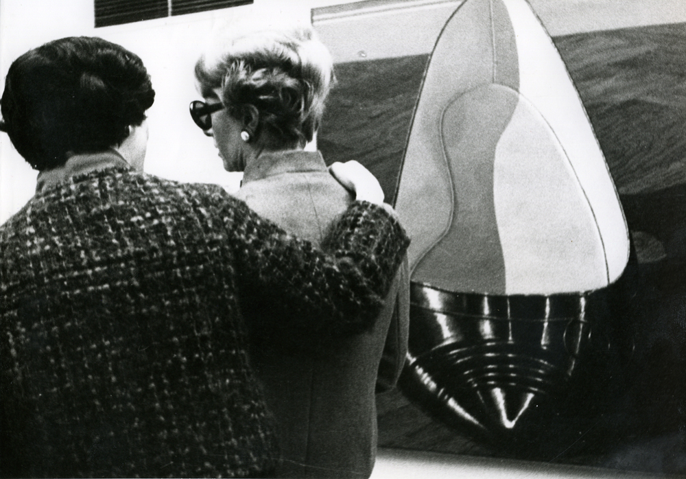 gnoli-1967-29 aprile galleria de foscherari 3.jpg