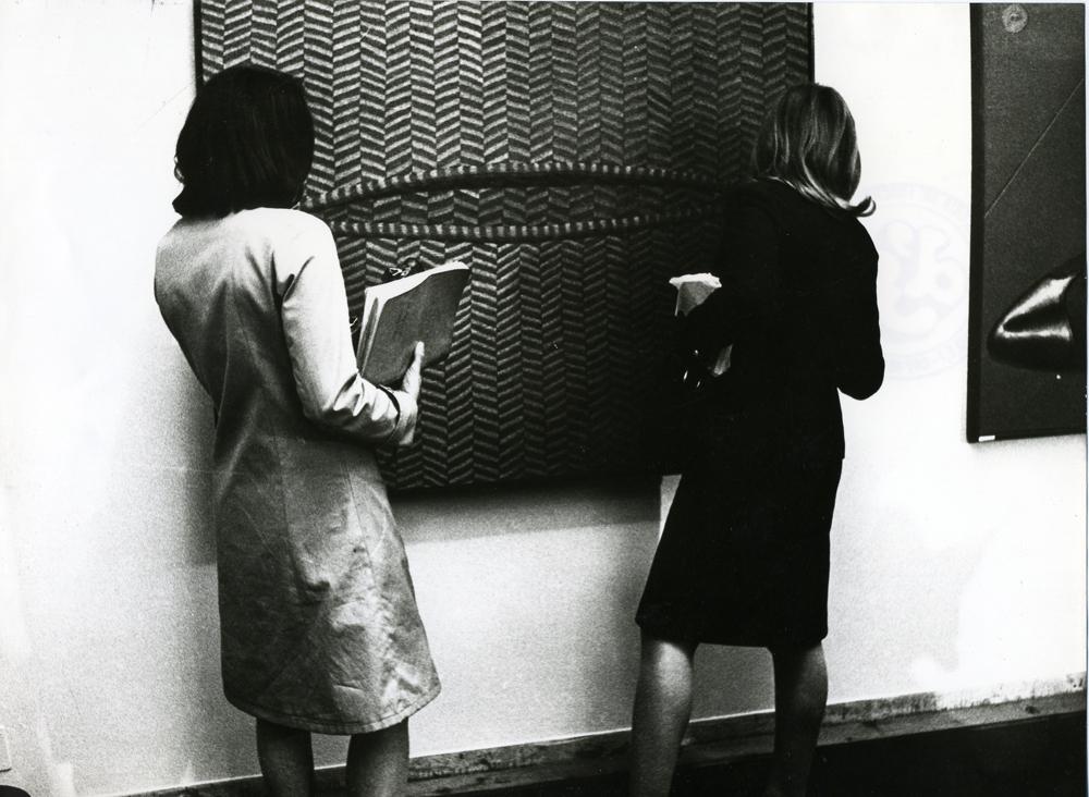 gnoli-1967-29 aprile galleria de foscherari 2.jpg