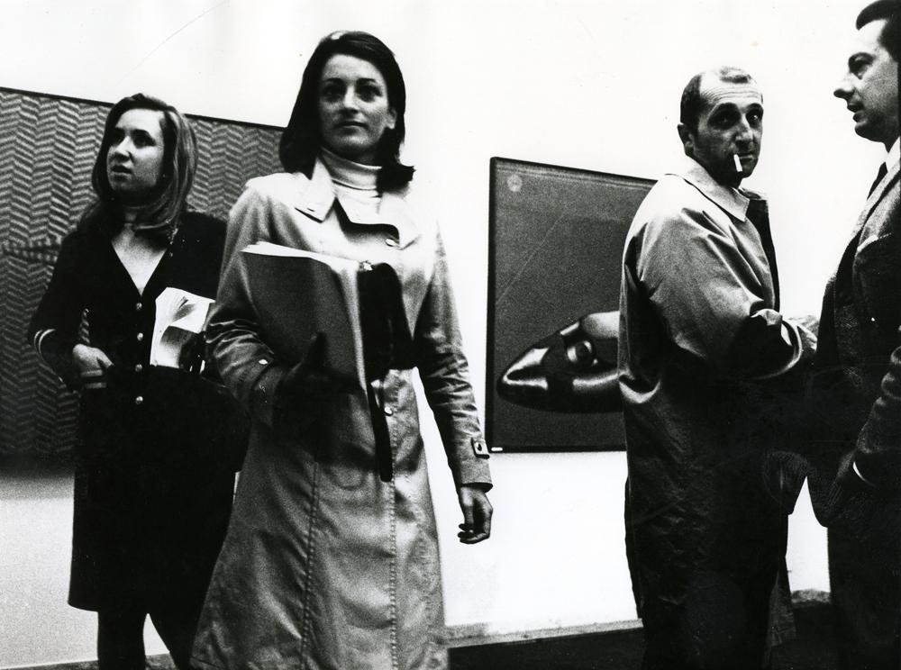 gnoli-1967-29 aprile008.jpg