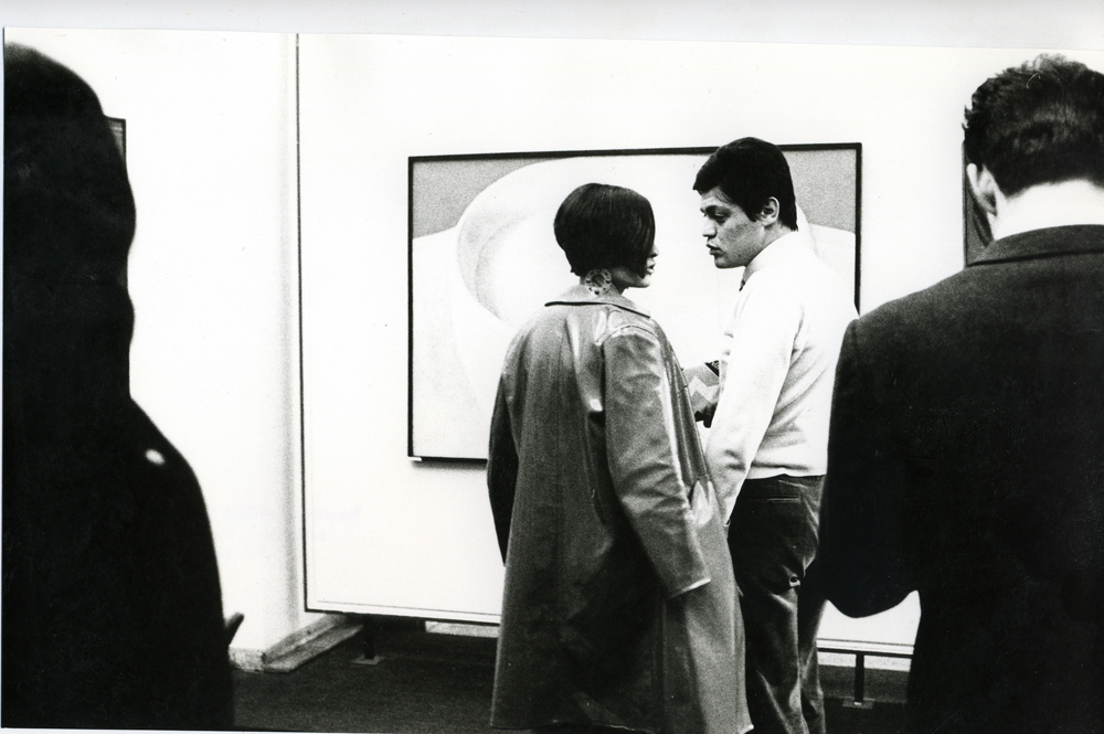gnoli-1967-29 aprile007.jpg