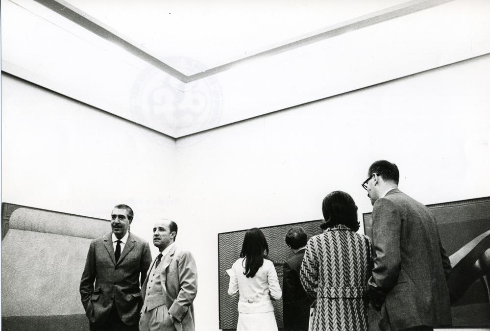 gnoli-1967-29 aprile005.jpg