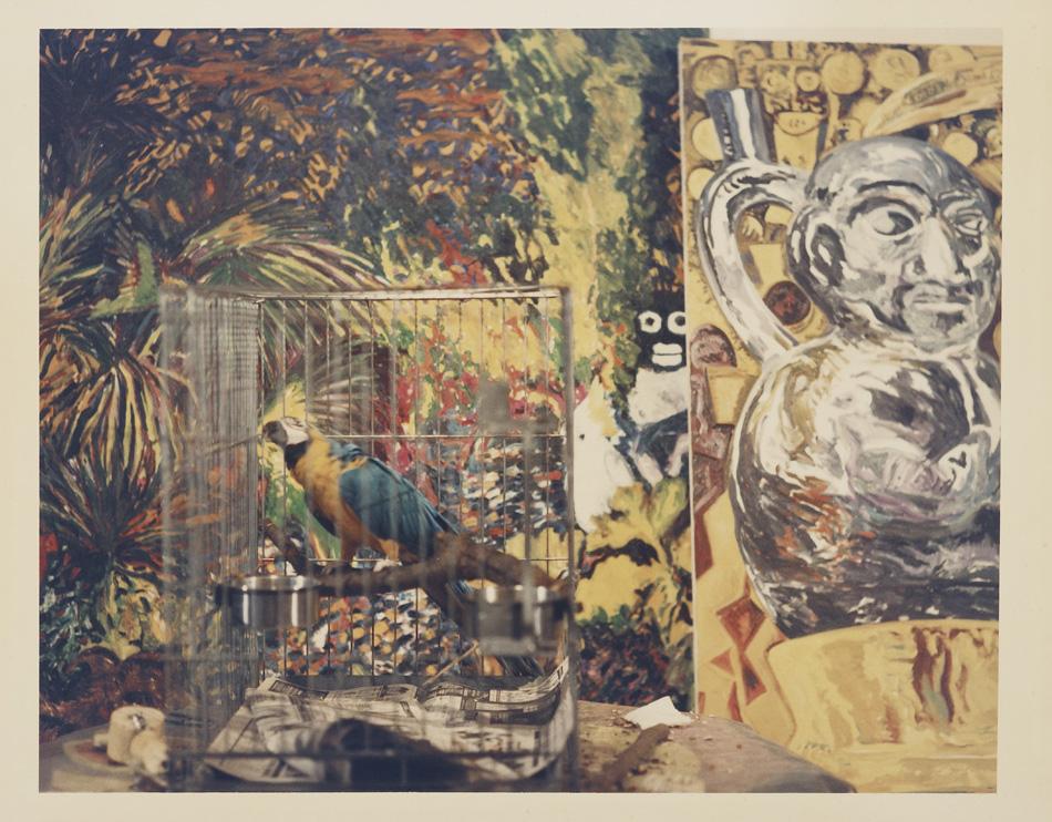 luig ighirri galleria de foscherari 8.jpg