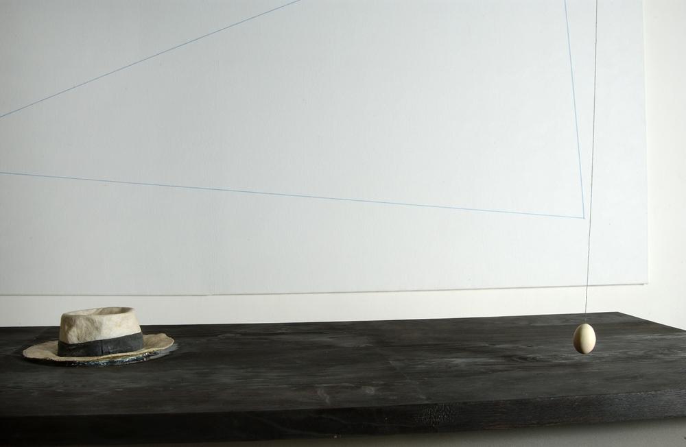 calzoalri galleria de foscherari 4.jpg