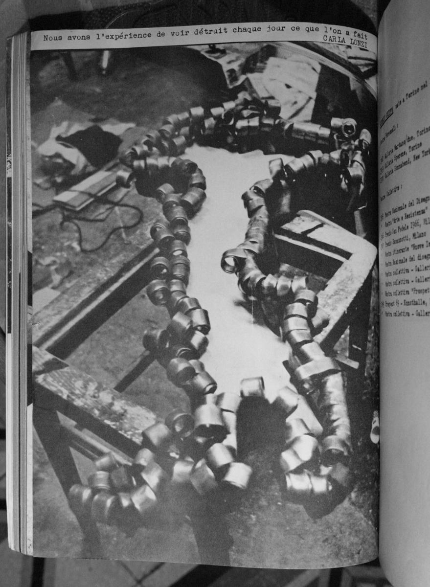 galleria de foscherari fabro 3.jpg