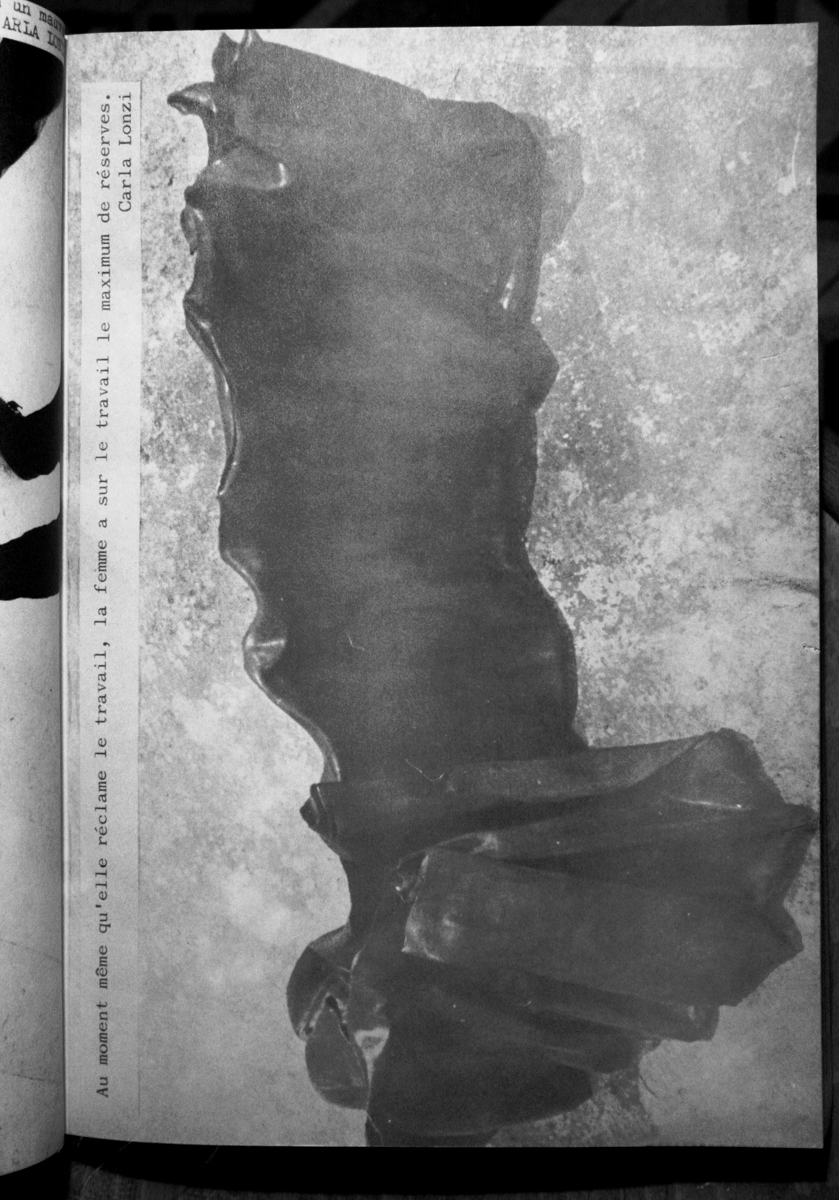 galleria de foscherari fabro 4.jpg