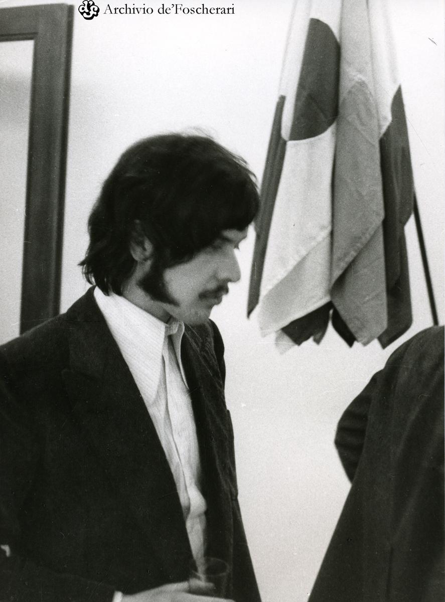Arte povera 1968 - Piacentino - GALLERIA DE FOSCHERARI.jpg
