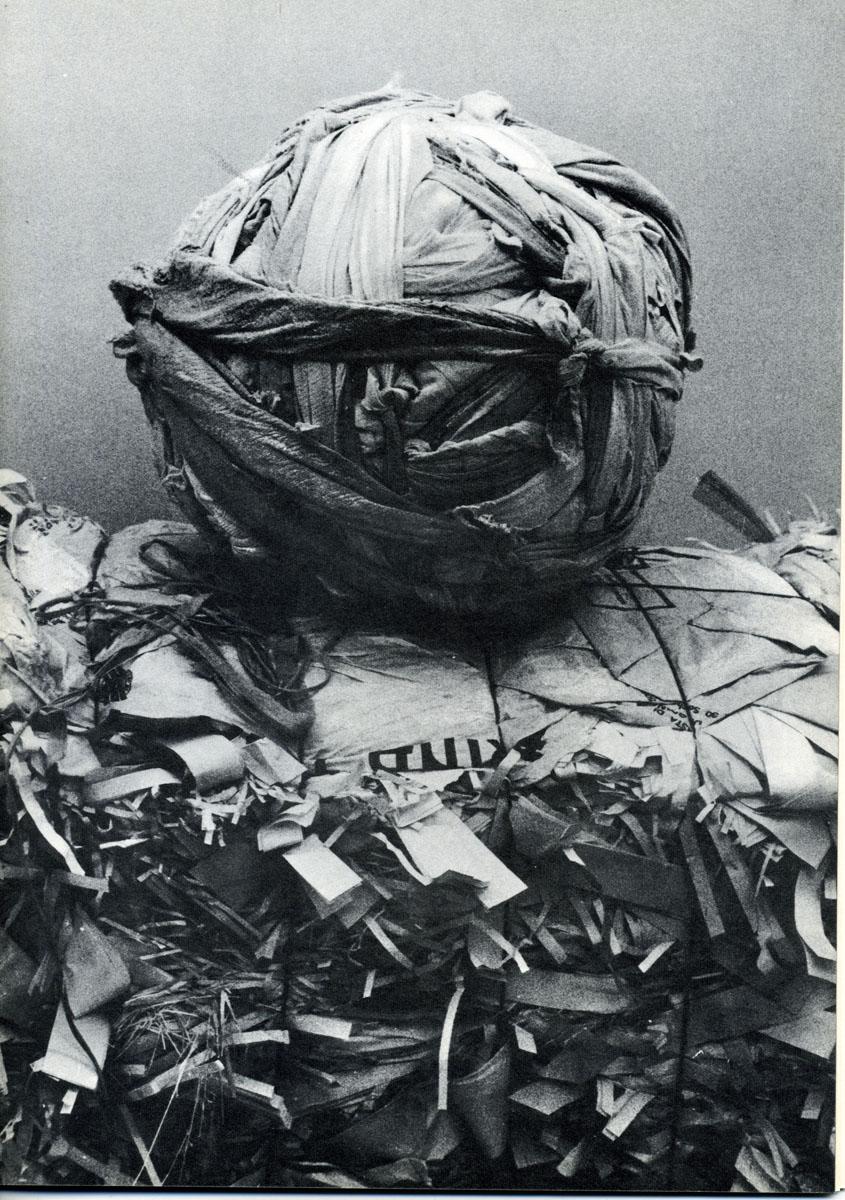 ceroli -1970-catalogo- galleria de foscherari  77008.jpg