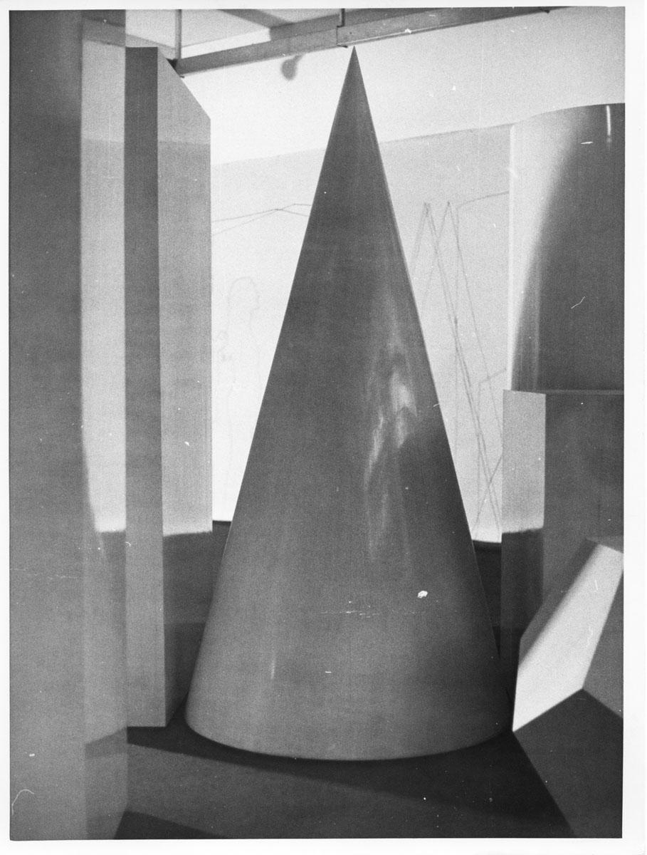 ceroli geomanzia galleria de foscherari -6.jpg