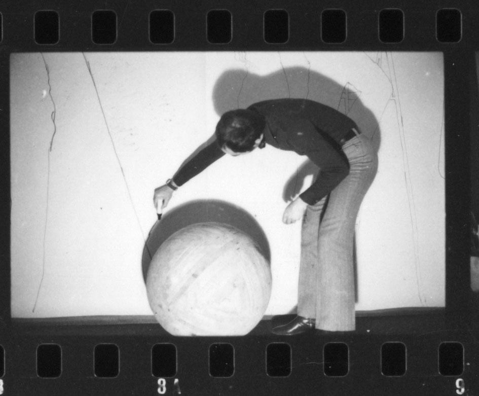 ceroli geomanzia galleria de foscherari -11.jpg